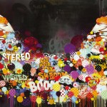 Sumo-here_we_go_in_stereo-2013